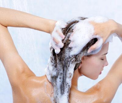 The best Pantene shampoo