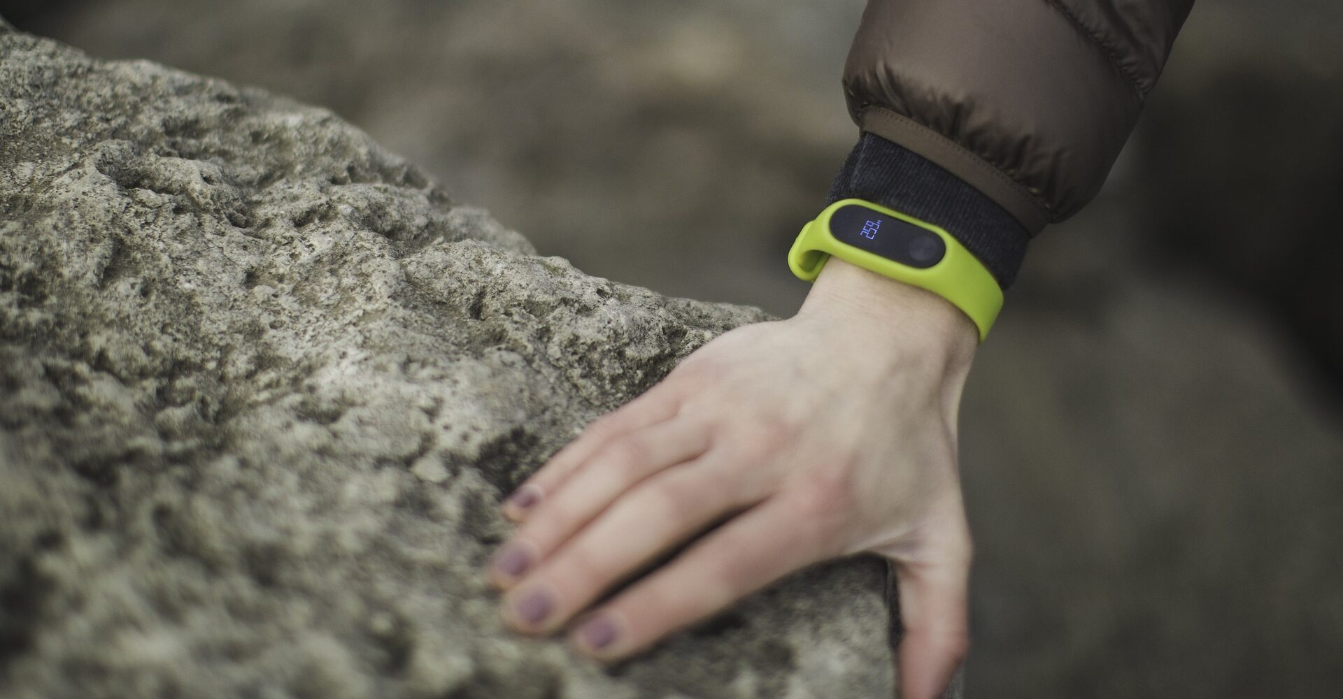 The European Commission has approved the purchase of Fitbit by Google