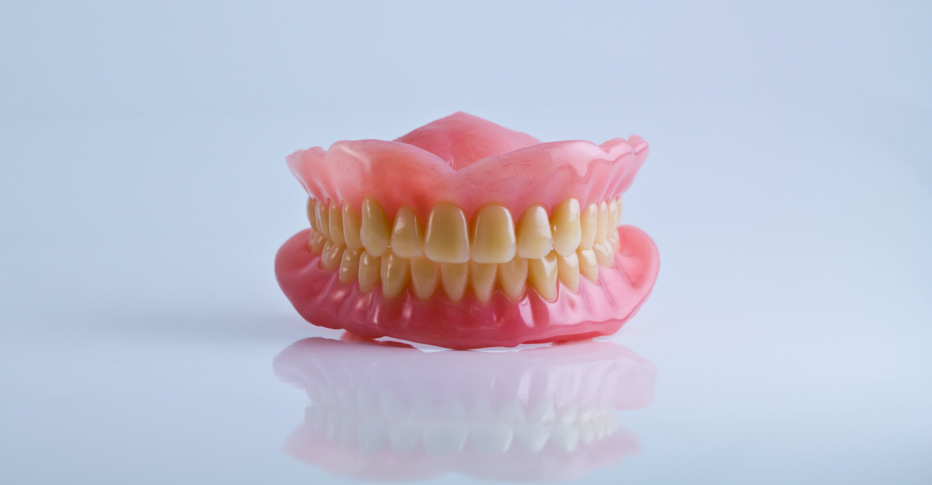 Gum disease (part 1)