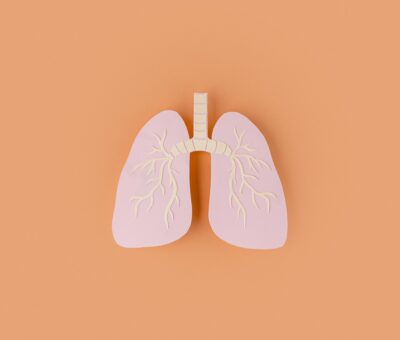 Lung cancer (part1)