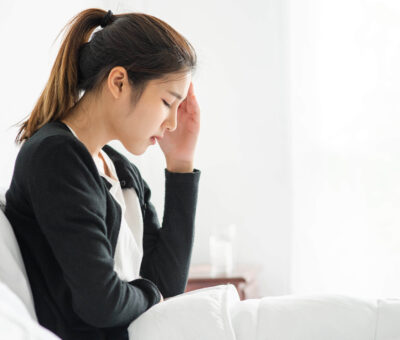 All about Migraine (Part 1)