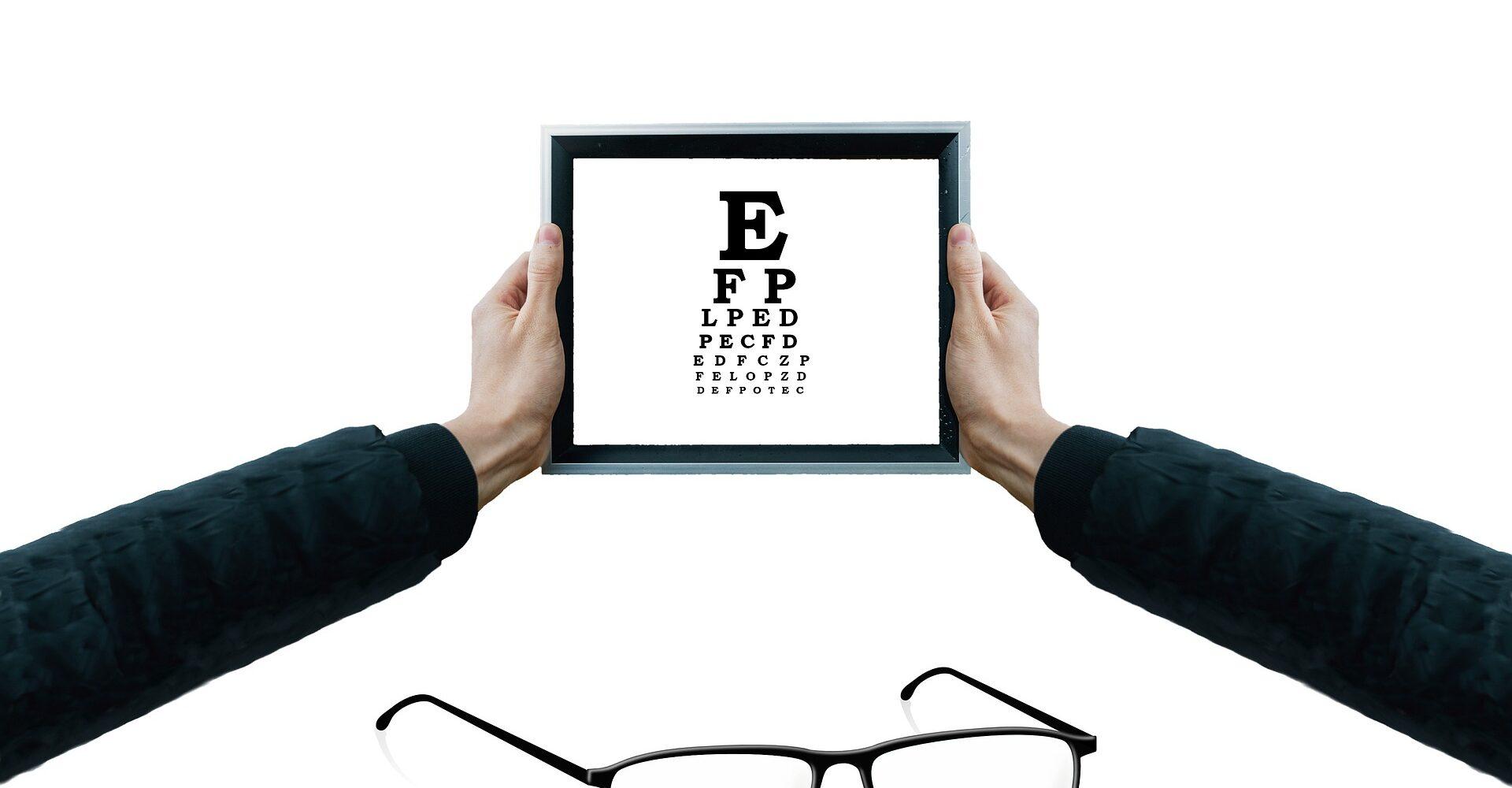 Prevention of Presbyopia, Presbyopia and its treatment