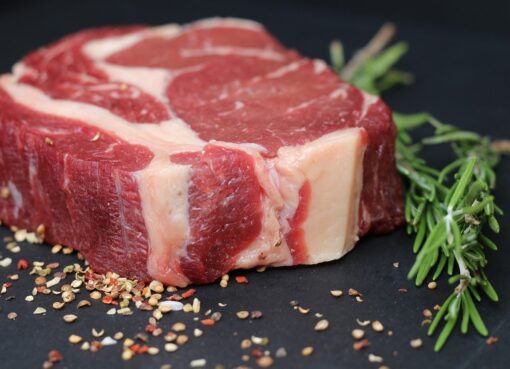 All about organic and non-organic meat (part2)