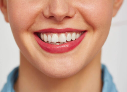 What effect do foods have on the teeth? (part2)
