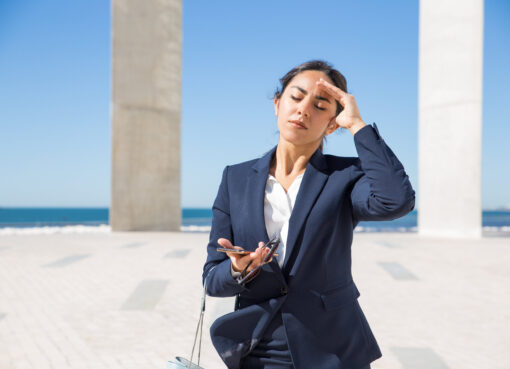 Causes of dizziness  (part2)