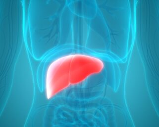 Hepatitis; Causes, Symptoms and everything you should know