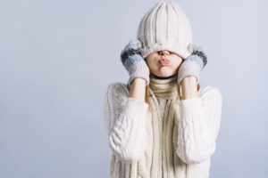 Health Facts Benefits of Cold Weather