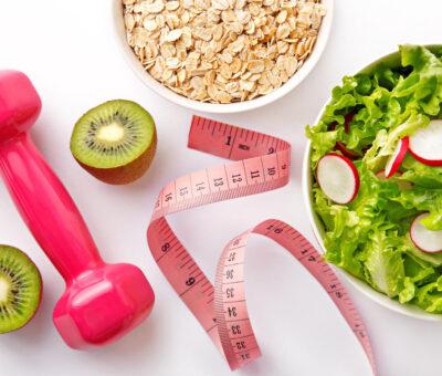What is Weight Watchers Diet?