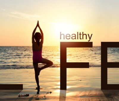 Useful tips on how to live a Healthier Life